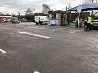 Hand Car Wash for sale in Goodmayes, London