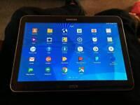 """Samsung Tab 4, 10.1"""" 32Gb"""