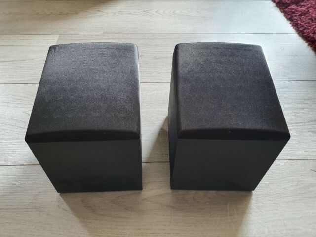 Onkyo SKH-410 Dolby Atmos Speakers | in Wallasey, Merseyside | Gumtree