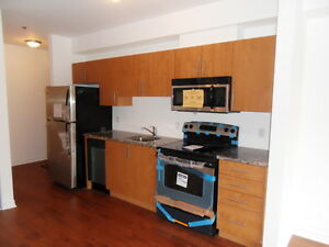 "DOWN TOWN CONDO 2 BED 1 BATH ""COMPETITIVE PRICE"""