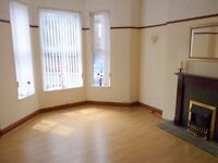 Beautiful, Spacious 1 bedroom flat, fully renovated, self contained