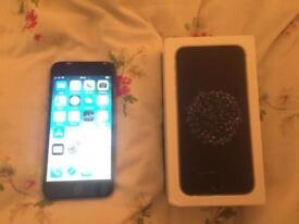 Iphone6 32g unlocked space grey 4