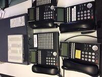 NEC SV8100 TELEPHONE SYSTEM