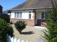 Counsel Exchange 2 bed bungalow looking for 1-2 bed house skegness mablethorpe central lincon est