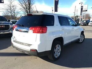 2012 GMC Terrain SLE Keyless Entry|Backup Camera|Cruise Peterborough Peterborough Area image 5
