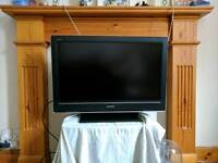 Sony HD TV - 32 inch - 720p - Quick Sale