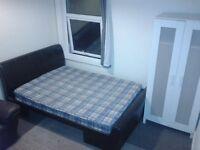 double mattress 4.6