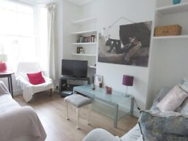 Superb THREE DOUBLE bedroom house - Sudlow Road, Wandsworth, London SW18
