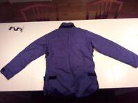 Buffalo Special 6 Fleece Lined Shirt - Mens Size 40
