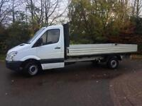 Wanted Mercedes Benz sprinter Vito any mileage or condition top cash prices paid