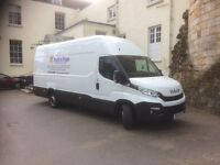 Man & Van Removals /deliveries & Collections / House clearance/ Student Moves / Office Moves. .