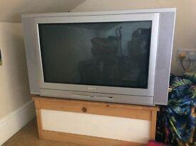 TV - Excellent condition