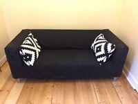 FREE Sofa Ikea (Klippan) Collect ASAP