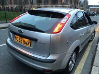 2006 FORD FOCUS ZTEC 1.6 ONLY £1450