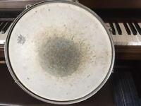 Pearl Snare drum