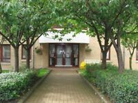 Bield Retirement Housing with Meal in Kilwinning - 1 Bedroom Flat ( Unfurnished)