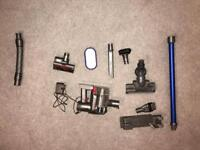 Dyson DC44 Animal (Parts Only)