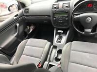 Mk5 golf gt sport interior seats door cards