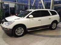 2009 Buick Enclave * 7 PASSAGER * CAMERA RECUL *