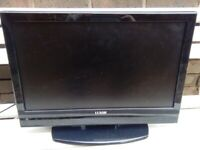 Luxor TV for repair or spares