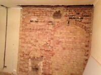 Aldershot plasterer farnham, farnborough, camberley