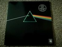 RECORDS WANTED! - VINYL ALBUM COLLECTIONS PURCHASED