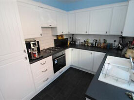 4 BEDROOM FURNISHED HOUSE BILLS INCLUDED PERFECT FOR STUDENTS OR PROFESSIONALS TEL : 0771 933 1479