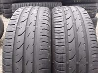 Part worn tyres / used tyres/ open 7 days a week/ unit 90 fleet road Ig117bg London Barking