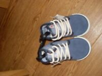 Boys infant size 4 BRAND NEW from Next