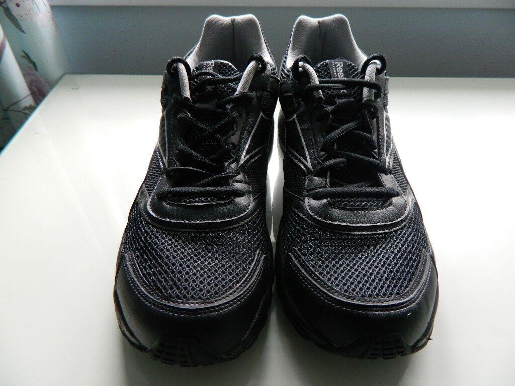 e0836d6312f6 Pheehan Run 4.0 Reebok trainers