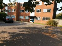 2 Bedroom Apartment in Shirley