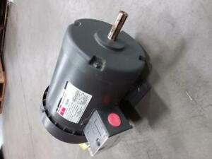 Fine Dayton Motor Kijiji In Ontario Buy Sell Save With Canadas Wiring Digital Resources Cettecompassionincorg