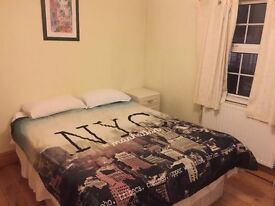 Double room in Central Royal Tunbridge Wells.