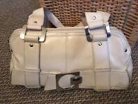 Handbag Fiorelli