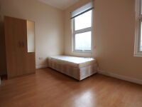 A Cosy Self- Contained Studio in The Heart of Newington Green Close to Angel & Stoke Newington