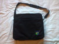 Official Nintendo 64 Carry Case