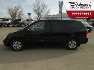 2014 Kia Sedona LX *10th ANNUAL CLEAROUT SPECIAL*