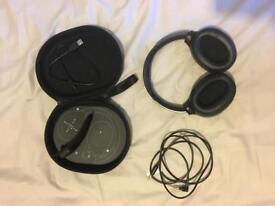 SONY WH-1000XM2 noise cancelling headphone