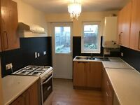 Four Bedroom House Available to Let in Croydon