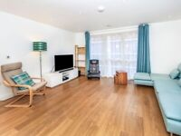 2 Bedroom Flat to Rent in SLOUGH SL2 Near Station for £1200 per month