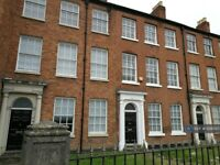 1 bedroom in Crescent, Salford, M5 (#1128050)
