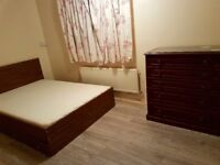 Room to Rent Colchester.