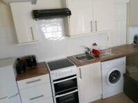 1 bed flat brand new available now