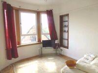 **NEW** Fully Furnished 1Bedroom Flat -Renfrew