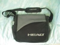 QUALITY LAPTOP AND DOCUMENTS BAG BY HEAD