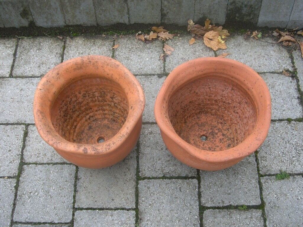 italian dirt planter tag cotta blog terracotta planters simple terra europe pots
