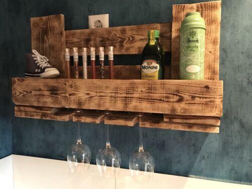 Europaletten Regal Euro Paletten Regale Weinregal Wein Mobel In