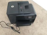 HP Office Jet Pro 8715 Printer