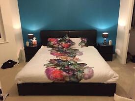 Super king Bed Frame for Sale