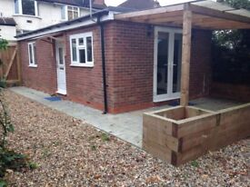 Detached House in Hendon NW4 £1200 pcm/ Electricity and Water bill included